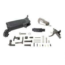 BCM GUNFIGHTER™ AR-15 Enhanced Lower Parts Kit