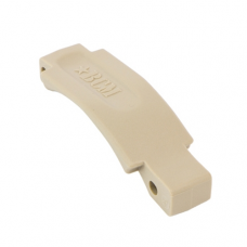 BCM GUNFIGHTER Trigger Guard