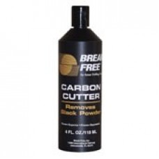 Break-Free - CAC4 Carbon Cutter 4oz.