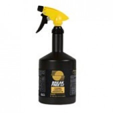 Break-Free - CLP-8 Cleaner/Lubricant 1 Liter w/Trigger Spray