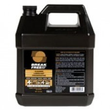 Break-Free - CLP-7 Cleaner/Lubricant Liquid 1 Gal. Bulk
