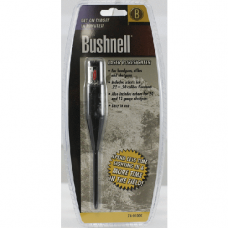 Bushnell - Universal Laser Bore Sight