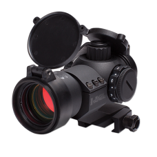 Bushnell - ELITE TACTICAL CQTS 1x 32mm