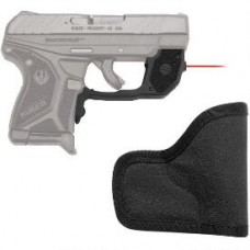 Crimson Trace - LG-497 LASERGUARD® FOR RUGER LCP II