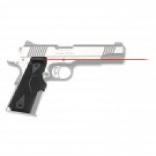 Crimson Trace - LG-403 LASERGRIPS® FOR RUGER MARK II AND MARK III