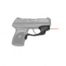Crimson Trace - LG-412 LASERGUARD® FOR RUGER LC9 LC9S LC9S PRO AND LC380