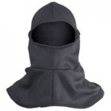 Damascus - NH250H Heavyweight Nomex Balaclava (Black)