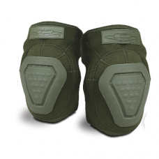 Damascus - DNEP IMPERIAL Neoprene Elbow Pads