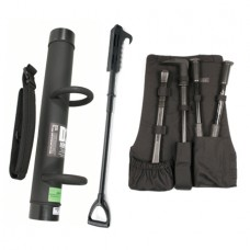 Blackhawk - EK2 Tactical Entry Kit 2 MS/BR/TBK-B (Black)