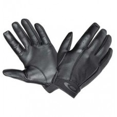 1 Only - Hatch - Patrolman Touchscreen Duty Glove - Large