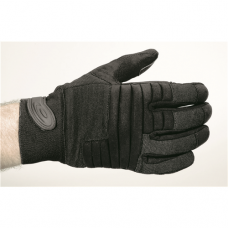 11 Only - Hatch - Mechanic's Glove - Large