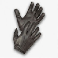 2 Only - Hatch - Resister™ Glove with KEVLAR® - Large