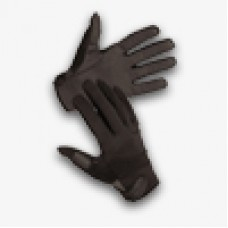 1 Only - Hatch - Street Guard™ Glove with KEVLAR® - Large