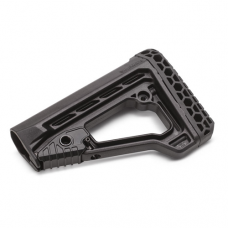 Blackhawk - AxiomTM A-Frame Carbine Stock - Black