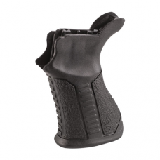 Blackhawk - AR Pistol Grip