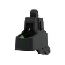 Maglula Magazine Loader and Unloader AR-15 223 Remington 5.56mm NATO