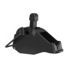 Maglula Magazine Loader and Unloader M1A, M14, Select AR-10 Polymer Black