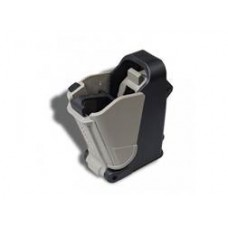 Maglula 22UpLULA 22 Long Rifle Converted Pistol Magazine Loader and Unloader Polymer Black