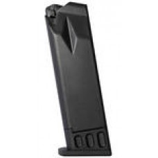 Mec-Gar - CZ 75B, 85B, SP-01, Shadow - 9mm - 10 Limited Magazine - Blue
