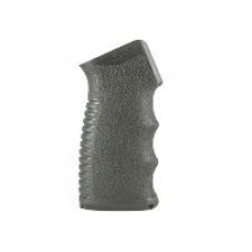 1 Only - MFT - ENGAGE™ AK47 PISTOL GRIP - Black