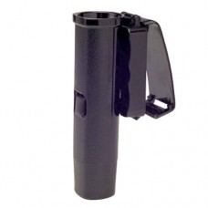 "Monadnock - 3042 AutoLock 18"" 360 Degree Swivel Baton Holder (Black Plain)"