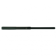 Monadnock - 2506 MX-21 Positive Lock Expandable Baton (Black) 21""