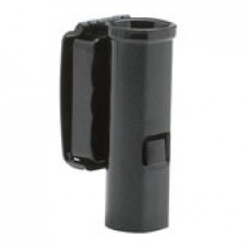 Monadnock - 3006 MX Series 360 Degree Swivel Clip-On Baton Holder (Black Plain)