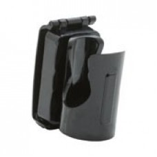 Monadnock - 3010 PR-24 360 Degree Swivel Clip-On Baton Holder (Black Plain)