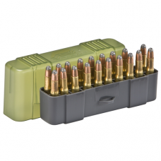 Plano - 20 Count Small Rifle Ammo Case