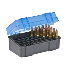 Plano - 50 Count Small Rifle Ammo Case