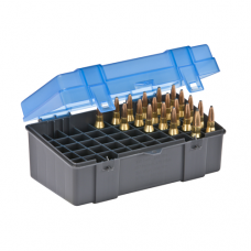 Plano - 50 Count Medium Rifle Ammo Case