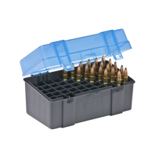Plano - 50 Count Large Rifle Ammo Case