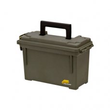 Plano - .30 Caliber Field Box