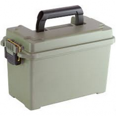 Plano - Ammo Can - (M2A1) OD Green