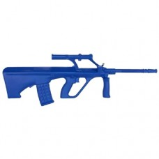 Rings Blue Guns - Steyr Aug Firearm Simulator