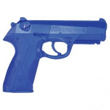 Rings Blue Guns - Beretta PX4 Storm Sub Compact 9mm Firearm Simulator
