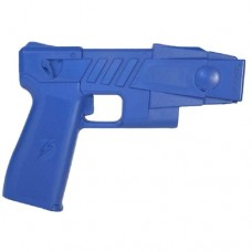 Rings Blue Guns - Taser M26 Firearm Simulator