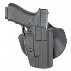 Safariland Model 578 GLS™ Pro-Fit™ Holster (with Paddle)
