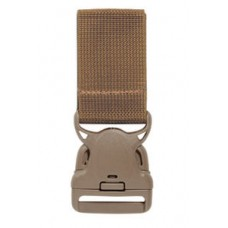 Safariland - Model 6005-7 Quick Release Strap - Top Portion Only
