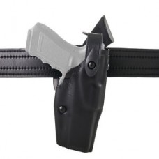 Safariland - Model 520 Thumb Break EDW Duty Holster w/ Clip