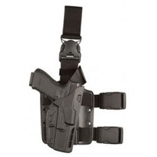 Safariland - Model 7385 7TS™ ALS® Tactical Holster W/ Quick Release