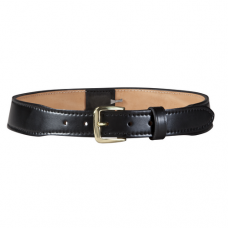 "Safariland - Contoured Belt w/ Hidden Cuff Key, 1.5"" (38mm) - Model 852"