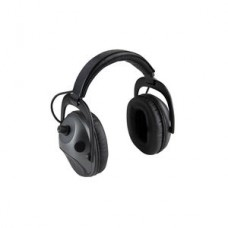 Safariland - Electronic Hearing Protection