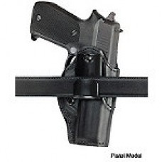 Safariland Model 27, Inside-the-Pants Concealment Holster, For Pistols or Revolvers