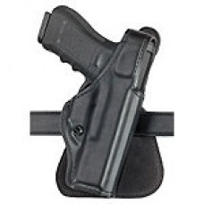1 Only - Safariland Model 518 Paddle Holster for Pistols - Smith & Wesson - 5946 D/A, BBL 4.00""