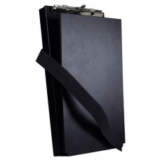 1 Only - Saunders - Recycled Antimicrobial Citation Holder II - Model 12206