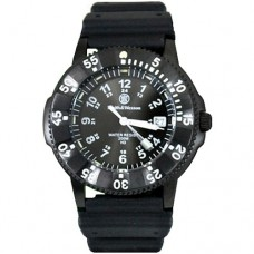 Smith & Wesson - Tactical Tritium Dive Watch