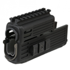 1 Only - Tapco - AK Galil Style Handguard