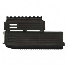 1 Only - Tapco - Intrafuse AK Handguard