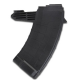 Tapco - 5rd Detachable SKS Magazine - Black